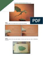 tutoailedragonanglais.pdf