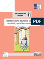 manual_de_capacitacion_a_jass_modulo_08.pdf