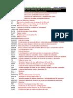 comandos-linux2[1].pdf
