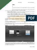 autocad.pdf