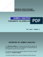 introduccion_qm_analitica.ppt