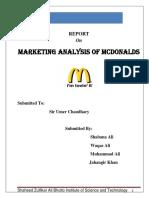 Mcdonalds_new.docx