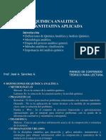 INTRODUCCION_ANALITICA.ppt