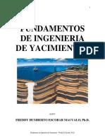 Libro Ingenieria de Yacimientos.pdf