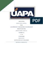 SEGUNDA TAREA DE LEGISLACION LABORAL.docx