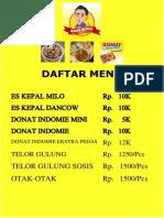 DAFTAR MENU.docx