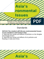 339669998-environmental-issues-of-asia-student