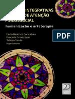 Praticas integrativas na rede de atenção psicossocial.pdf