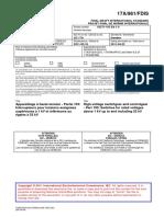 IEC_62271-103_2011