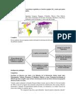 Estudios Sociales Pag. 57-58