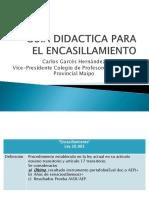 GUIA-DIDACTICA-PARA-EL-ENCASILLAMIENTO.pdf