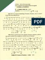 1 iulie- Slujba Sfintilor doctori fara de arginti, Cozma si Damian.pdf