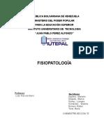 fisiopatologia maria tovar .doc