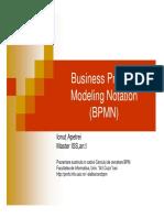 Business Process Modeling Notation_vs1-1.pdf