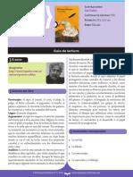 SECUENCIA DIDACTICA - El Vuelo del sapo.pdf