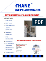 Bond Polymers International Brochure (1)