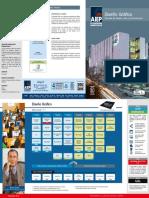 Carrera Diseño Gráfico en AIEP