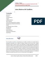 Parte I Analisis y Diseño de Sistemas.pdf