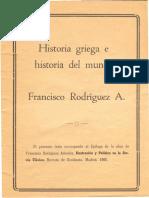 Historia-griega-historia-del-mundo.pdf