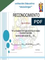 reconocimientorepresentantes2-100730101617-phpapp02