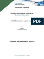 Unidad 1. Ecuaciones de primer orden.pdf