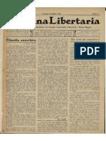 La Donna Libertaria 02
