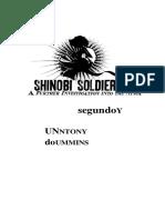 143357976-shinobi-soldiers-2-ebook.en.es.docx