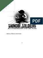 179732788-Shinobi-Soldiers-1-Ebook-pdf.en.es.docx