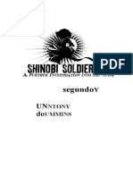 143357976-shinobi-soldiers-2-ebook.en.es.pdf