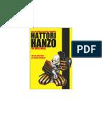 hattori-hanzo-the-free-ebook-by-antony-cummins.en.es.doc