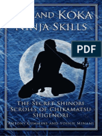 iga-and-koka-ninja-skills-the-secret-shinobi-scrol.en.es.docx