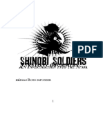 -Shinobi-Soldiers-1-Ebook-pdf.en.es.pdf