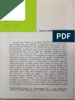 Notas_sobre_o_filme_-_ADORNO.pdf