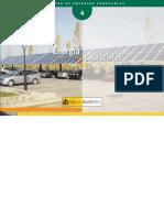 energia-solar-termica.pdf