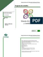 FDB_MAEC05_P_versionfinal130718.pdf