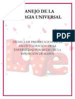Manejo De La Energia Universal.pdf