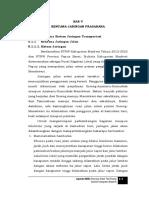 Bab 5 Rencana Jaringan Prasarana Maybrat_16feb16ok
