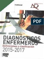 Manual de Redaccion e Investigacion Documental 4ª Ed 1990