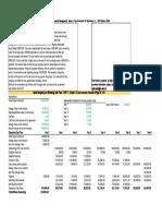 1. Pilsudski Coal Company-Self-correction Problems-Capital Budgeting and Estimating Cash Flows
