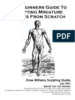 22340487-The-Beginners-Guide-to-Sculpting-Miniature-Figures.pdf