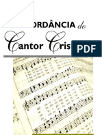 Leandro Abrantes - Concordância do Cantor Cristão.pdf