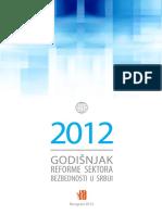 03 Godisnjak Reforme (Nalazi)