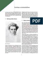 Christian existentialism.pdf