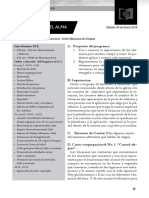 vitaminas del alma.pdf