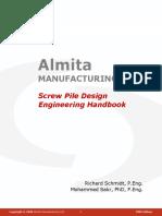almita-screw-pile-design-handbook-2008.pdf