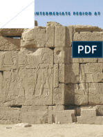 The_Third_Intermediate_Period_at_Karnak.pdf