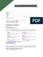 me está desatualizada.pdf