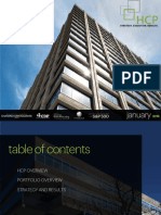 01.14.16 Web Update (JP Morgan Conference)-2.pdf