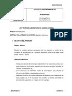 Anteproyecto - Estación H.pdf