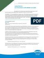 DOC042.53.20185.Jul16.pdf